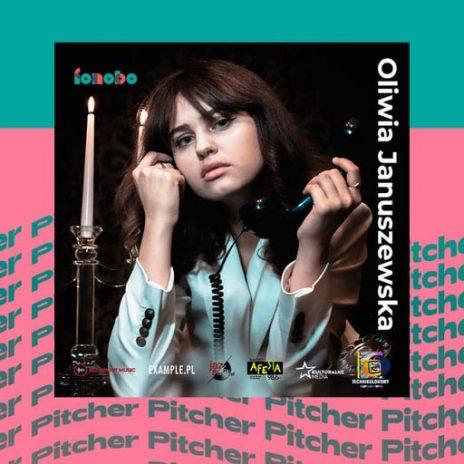 Fonobo-Pitcher-Oliwia-Januszewska-Kicia