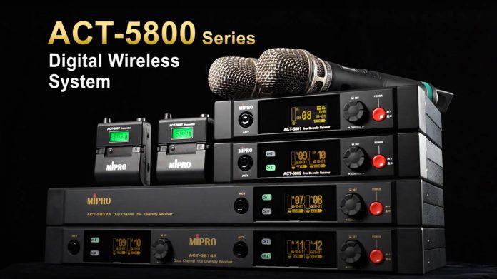 MIPRO-ACT-5800-Series_uptone