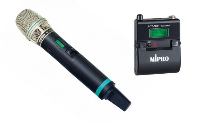 MIPRO-ACT-580H-ACT-580T