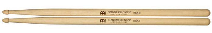 Meinl Stick Standard Long 5B SB104