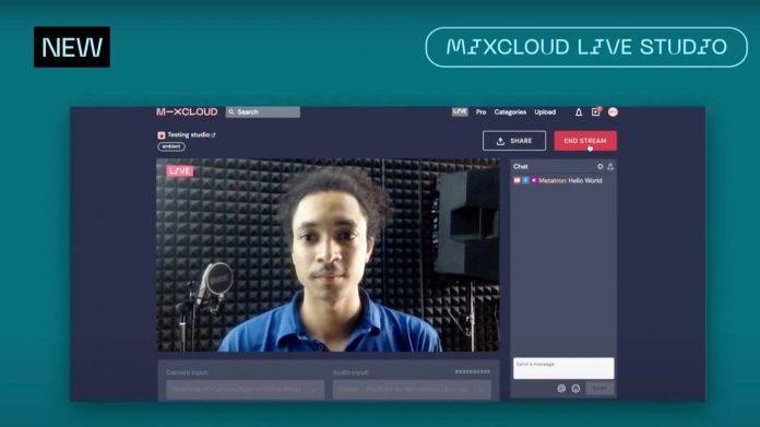 Mixcloud-Live-Studio_uptone