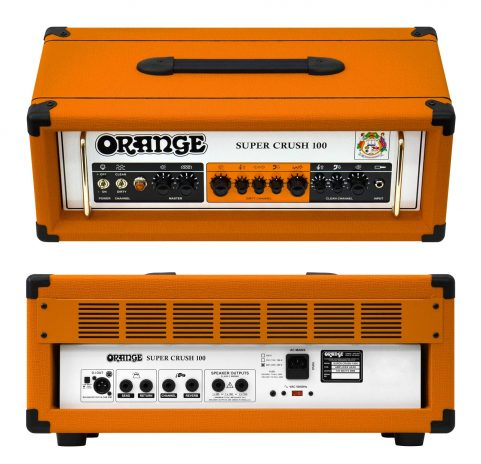 Orange-Super_Crush100H