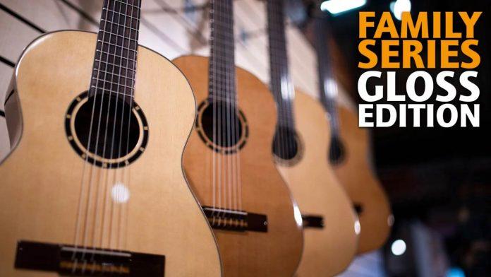 Ortega-Family-Series-Gloss-Edition_uptone