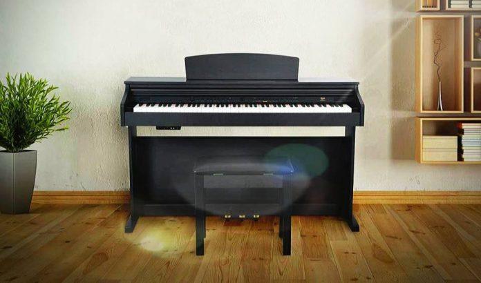 Pianina-cyfrowe-Artesia