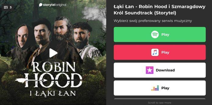 Robin-Hood-i-Szmaragdowy-Krol---Laki-Lan_uptone