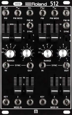 Roland-system-500_512