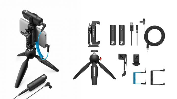 Sennheiser-XSW-D-Portable-Lav-Mobile-Kit