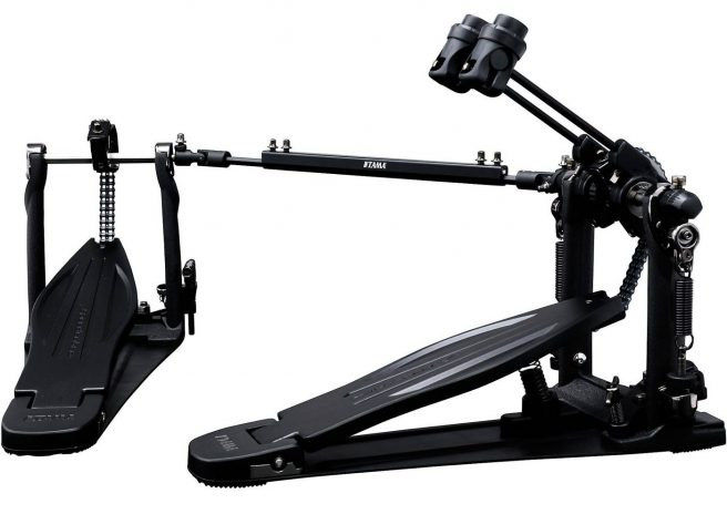 TAMA-SPEED-COBRA-910-DRUM-PEDAL-BLACKOUT-SPECIAL-EDITION
