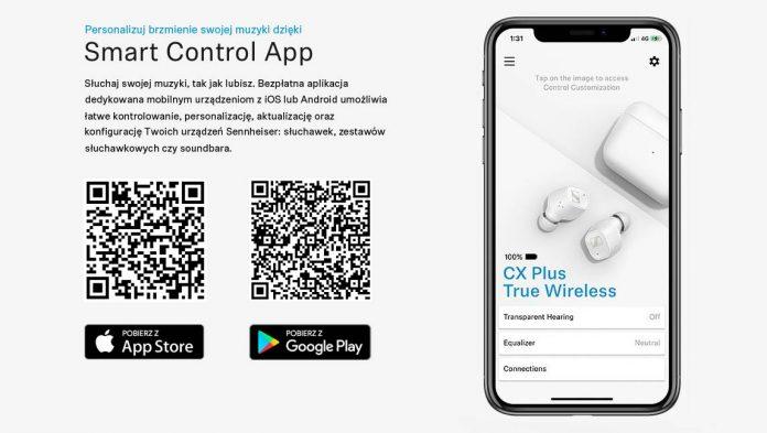 aplikacja-smart-control-cx-plus-tw