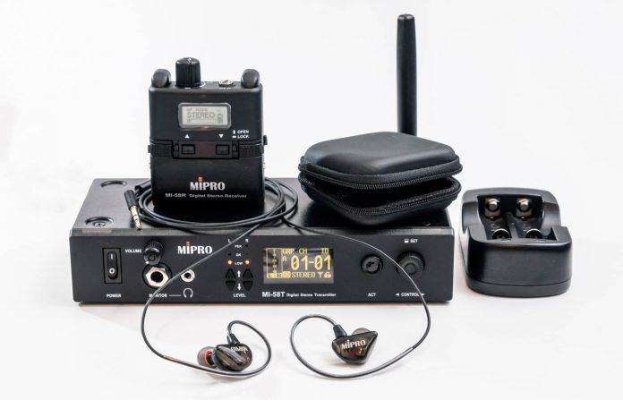 MIPRO-MI-58-Set