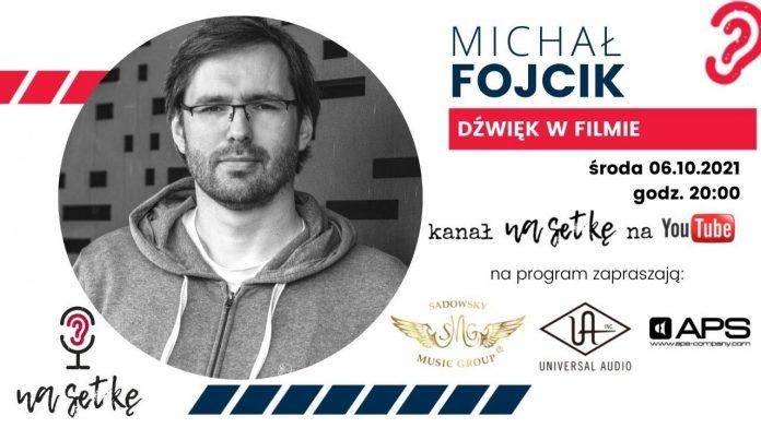 Michal-Fojcik---Na-setke