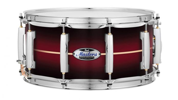 Pearl-MCT-Snares