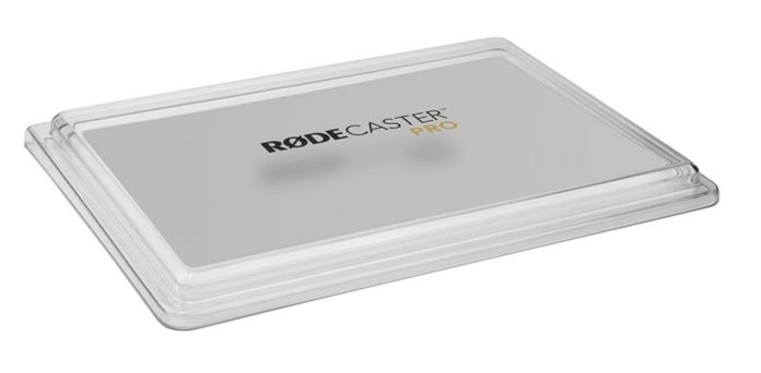 RODECover Pro